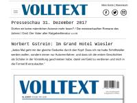 Volltext.net