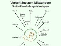 Wandersport-Verband Berlin e. V.