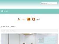 Bundeshandelsakademie und -schule Villach