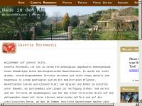 Alumni der Juristischen Fakultät Erlangen e.V. (a*jfe)