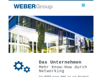 Matthias Weber Fundraising München
