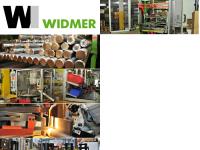 Widmer Industrieservice AG