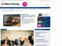 Reaktionen in Wiesbaden