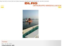 DLRGWinsen/Luhe e.V.