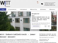 Witt GmbH