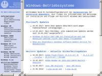 Windows Zubehör und Tools