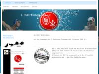 1. BSC Pforzheim 1896 e.V.