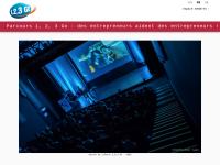 Business Initiative Interregional e.V.