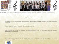Akkordeon Orchester Grünstadt