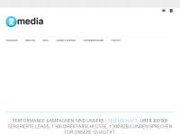 2media GmbH