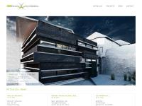 Hesse, Kai Daniel - 360Grad Architektur