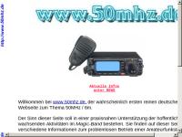 www.50mhz.de