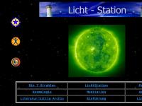 Licht-Station