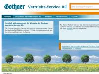A&O Vertriebs-AG