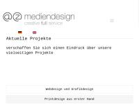 Az webdesign, Andy Zippert