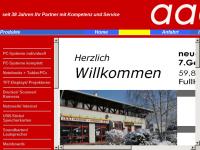 AAA Electronic GmbH
