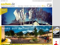 City of Aachen