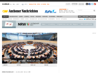 Aachener Nachrichten