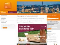 Tischler-Innung Aachen