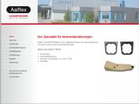 Aalflex GmbH