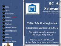 BC Aan Schwanheim
