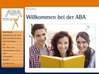 Ausbildungs- und Berufsförderungsstätte Albstadt e.V.