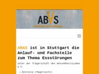 ABAS Stuttgart