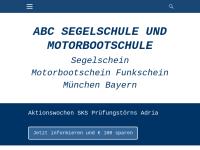 ABC Wassersport GmbH