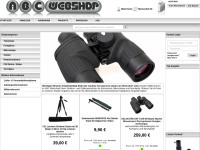 ABC Webshop, Johannes Schreiber
