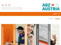 ABZ Wien - Chancen der Frauen Chancen der Wirtschaft