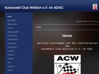 Automobilclub Wittlich e.V.