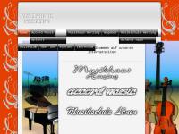 Accord music - Musikhaus Herzing
