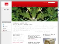 ACO Durofarm GmbH