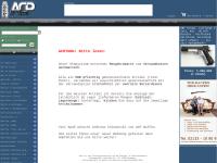 ACP Schützen- & Sicherheitsbedarf