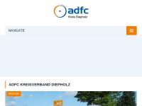 ADFC Kreisverband Diepholz