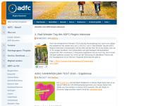 ADFC Region Hannover e.V.