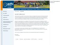 ADFC Memmingen-Unterallgäu e.V.