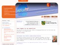 ADHS Mittelsachsen e.V.