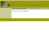 adhsnet.de