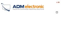 Adm Electronic