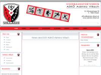 ESV ASKÖ Admira Villach Sektion Schach