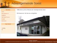 Adventgemeinde Soest