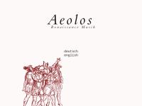 Aeolos Renaissance Musik