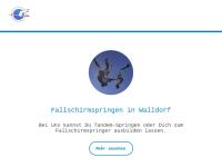 Aeroclub-Walldorf e.V.