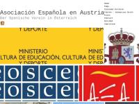 Der spanische Verein in Österreich / Asociación española en Austria
