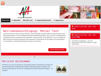 AfA-Unterbezirk Bielefeld