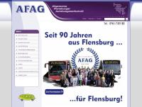 AFAG Bus GmbH & Co. KG