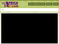 Africa-Adventure.Travel