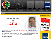 AFW Amateurfilmclub Würzbach