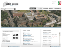 Amtsgericht Aachen